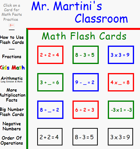 Addition Addition Of Time Worksheets Free Free Math Worksheets – Math Fact Cafe Worksheets